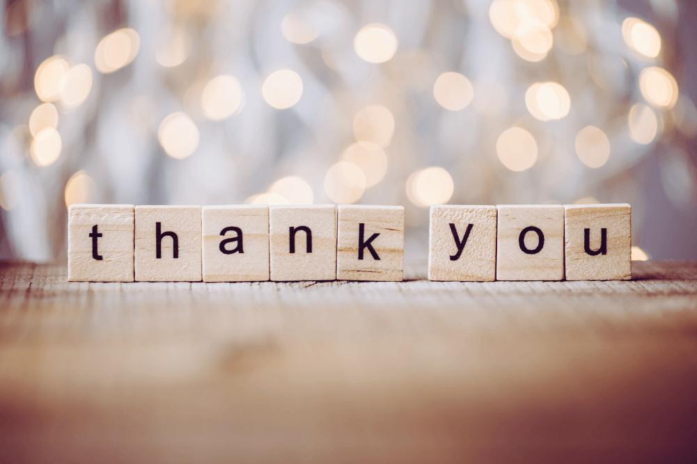 An-Attitude-of-Gratitude-1000x667