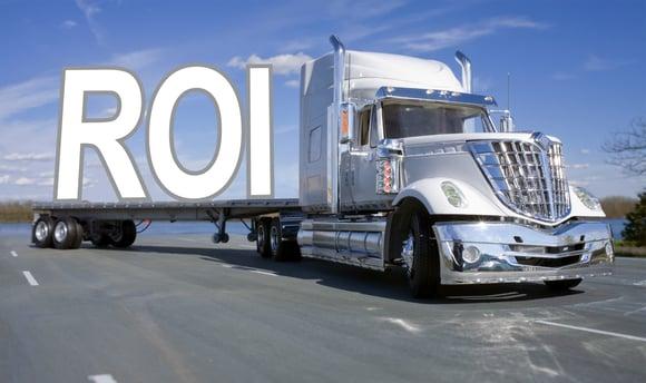 17-0132_GWCC_IMG-RESIZE-TRUCK-iStock-000019887625- ROI.jpg