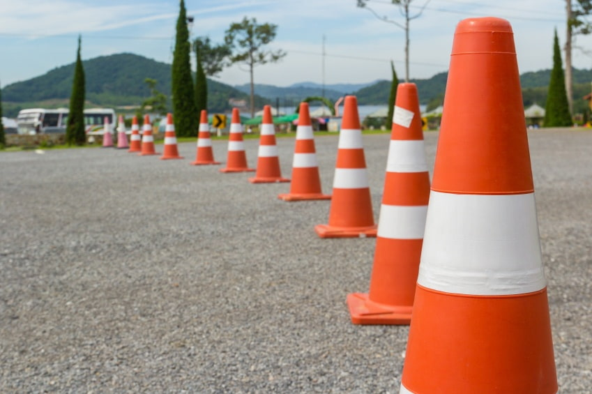 Test Time: Top 10 Road Test Tips