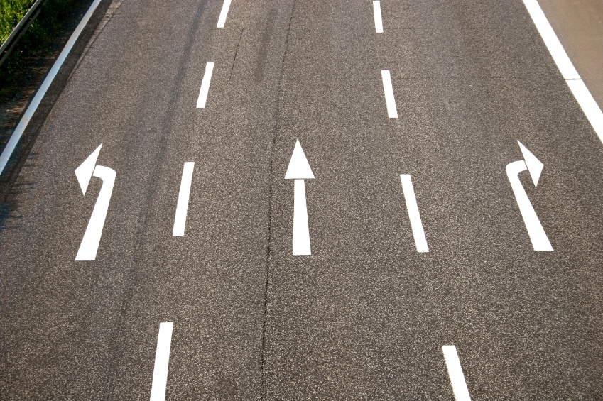 Decision Driving: Are You Making the Right Decisions?