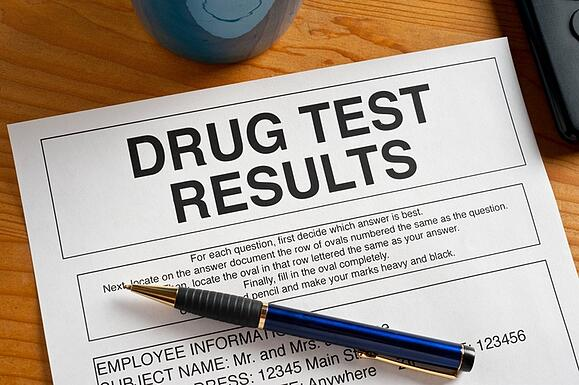 The Top Six Things You Need to Know About the FMCSA Final Rule on Federal Clearinghouse for Driver Drug and Alcohol Test Results