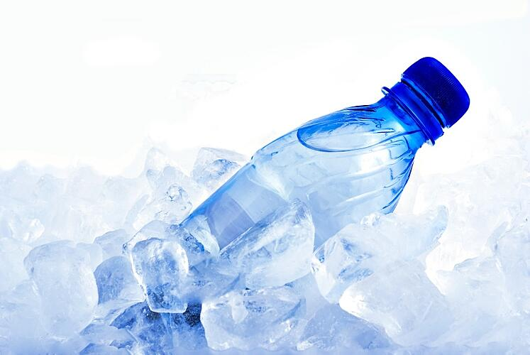 Stay Hydrated this Summer: Say No to Soda, Yes to Water