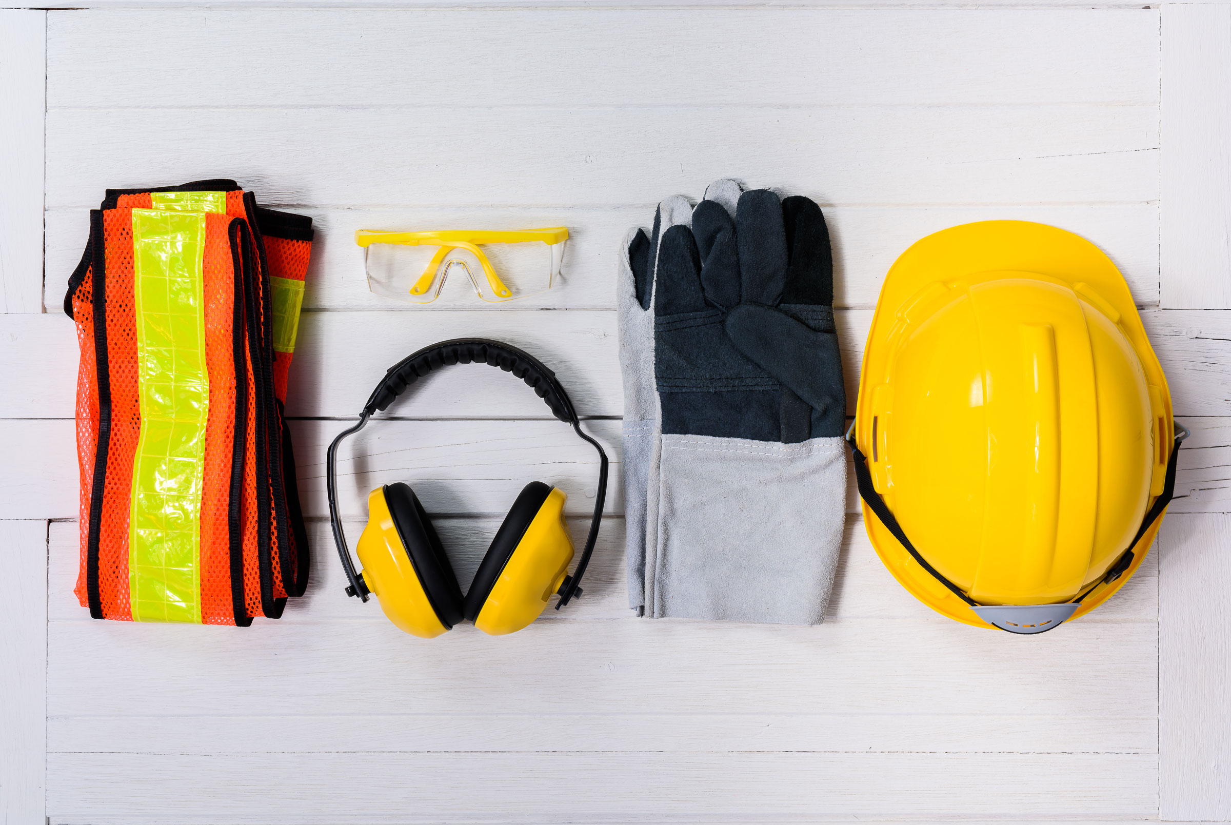 Personal-Protective-Equipment-(PPE)
