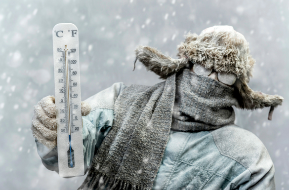 Winter Safety.png