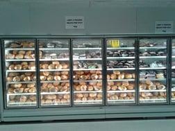 service center food pantry2 (1)