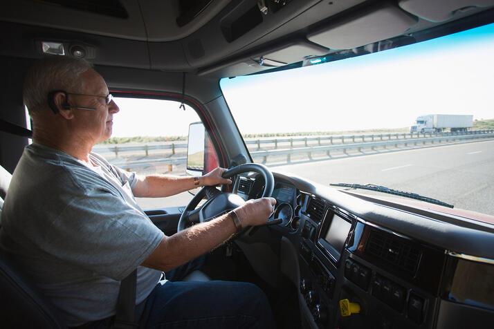 truck-driver-headset-1