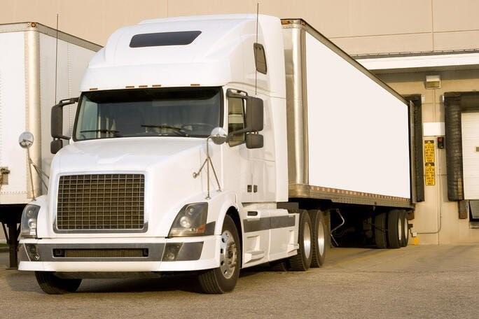 truck-loading-dock