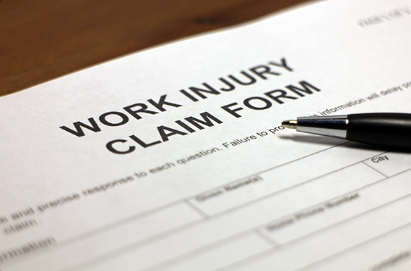 Ask the Workers\' Compensation Underwriter